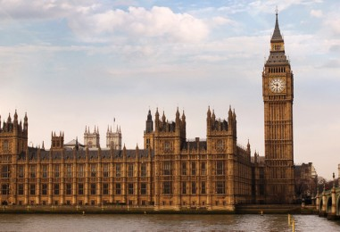 Residents release emergency statement urging MPs to oppose action in Syria