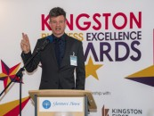Kingston Business Awards 2016 call for entries