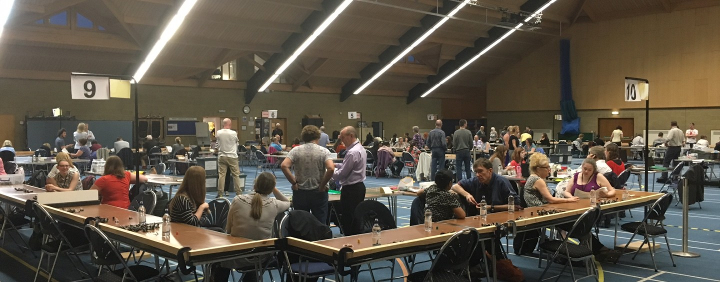 BREAKING #KingstonDecides: KINGSTON VOTES TO REMAIN IN EUROPEAN UNION – As it happened