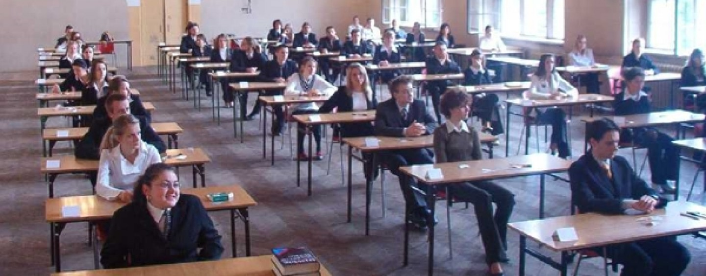 Kingston Adult Education offering free GCSE courses in English and maths