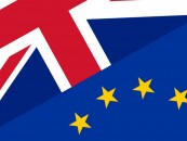 EU referendum result – a message from Kingston University's Vice-Chancellor