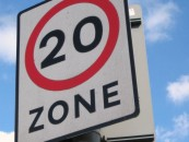 Residents urged to respond to 20mph speed limit consultation for Surbiton area