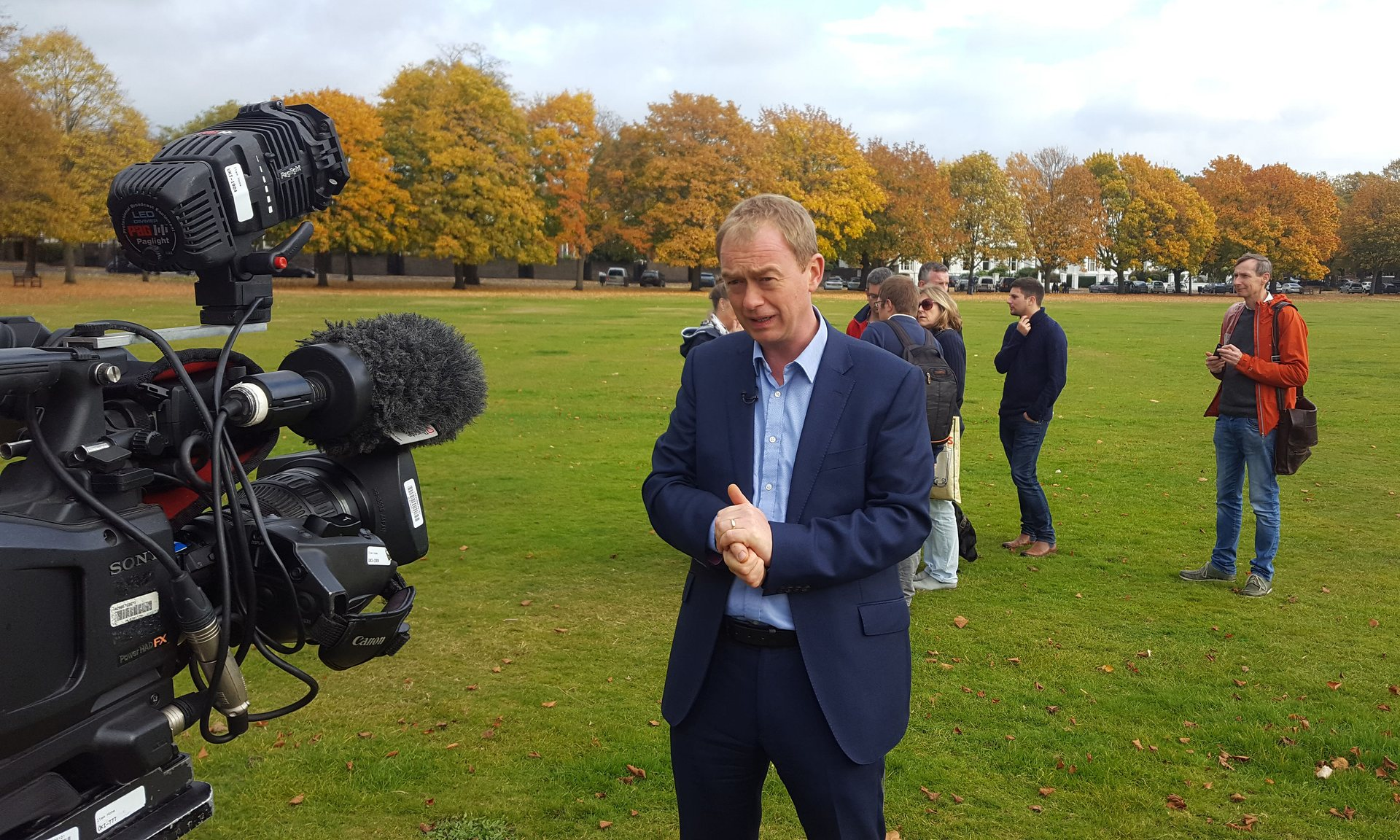 if-there-is-something-the-lib-dems-know-about-it-is-the-power-of-byelections-says-tim-farron-photograph-jack-hardypa