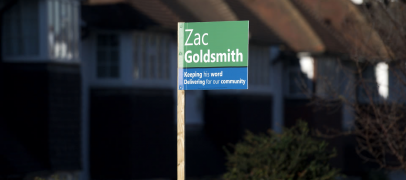 Lib Dems eye victory over Zac Goldsmith in Richmond Park
